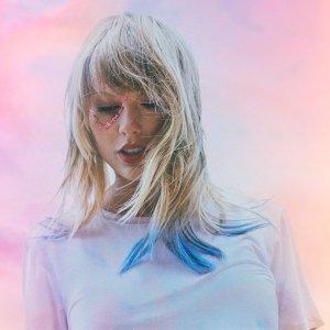 深情落淚💧泰勒絲26首歌聽她的心痛與熱愛 #TaylorSwift