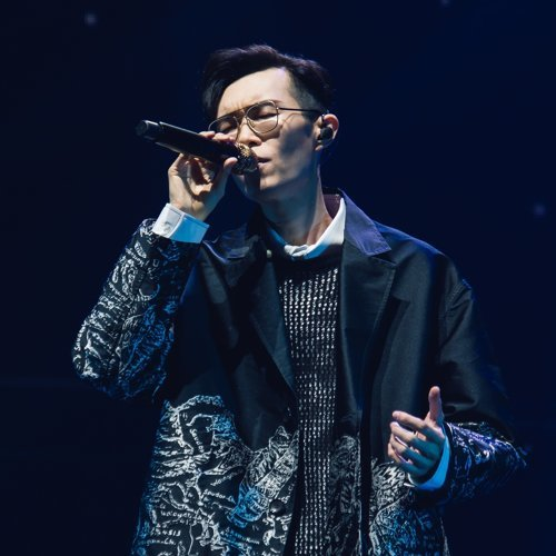 方大同「TIO靈心之子」台北小巨蛋演出歌單