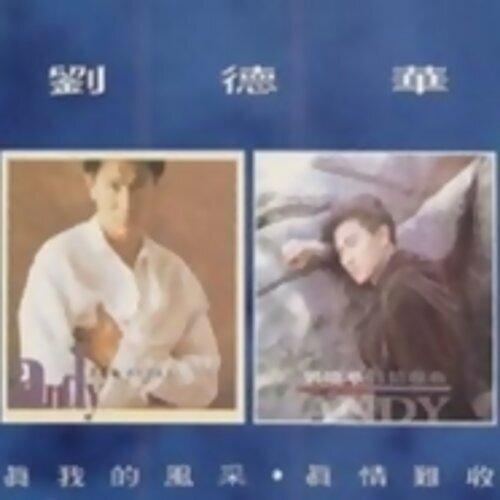 劉德華 (Andy Lau) - 真我的風采 真情難收