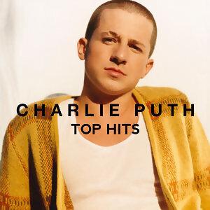 CP查理 Charlie Puth 必聽精選