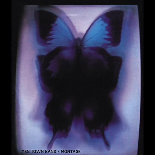歷久不衰情歌神曲〈Swallowtail Butterfly〉總集篇