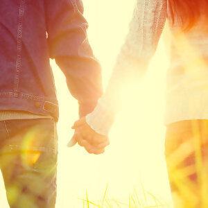 旧爱还是最美,我们再爱一次吧