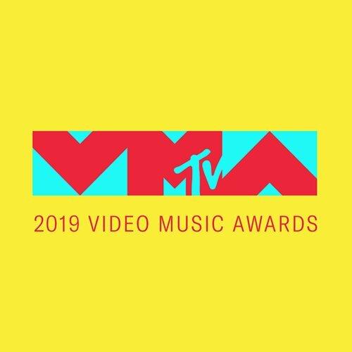 2019 MTV音樂錄影帶大獎 得獎名單 #VMA