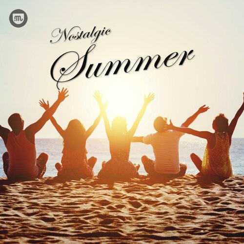 夏の終わりに聴きたい J-POP名曲集