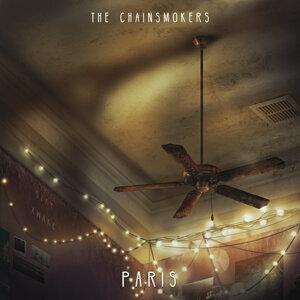 Creamfields Taiwan 2019 | Official Playlist