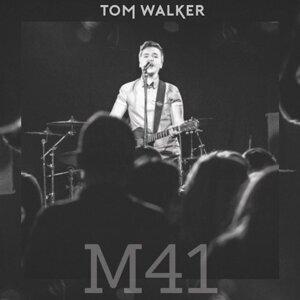 Tom Walker 歷年精選