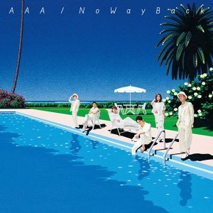 a-nation2019 AAAセトリ