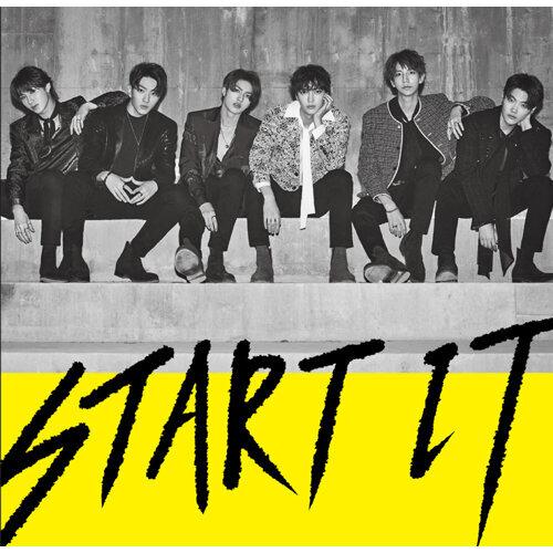 C.T.O <START IT> First Concert 現場直擊