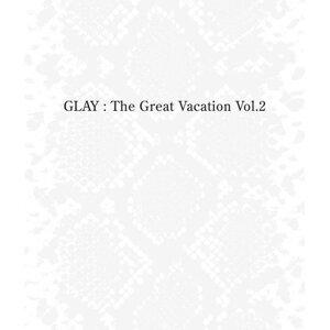 oe54 GLAY