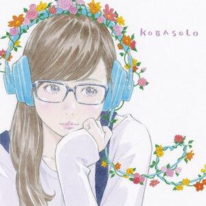 Kobasolo - 熱門歌曲