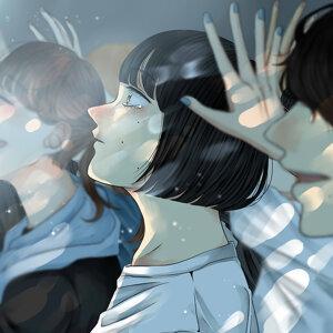 漫画家・ごめん選曲による音楽の世界
