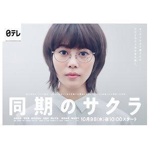2019日劇相關歌曲