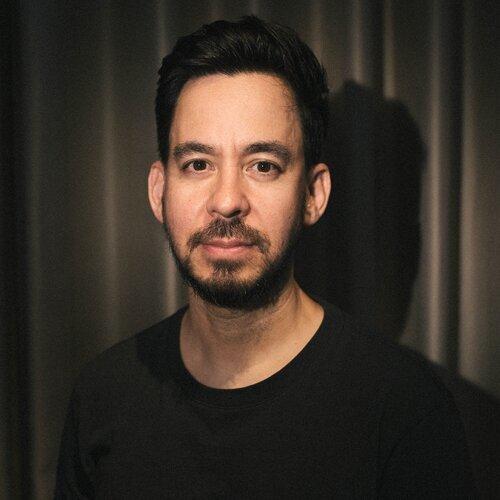 原來他會聽這些歌?聯合公園 Mike Shinoda的私房清單