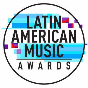 2019 Latin AMAs 拉丁全美音樂大獎 入圍名單