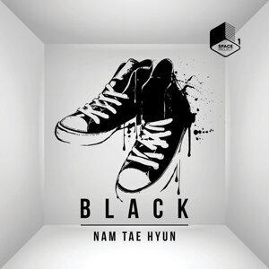 來自首爾的R&B和靈魂的律動