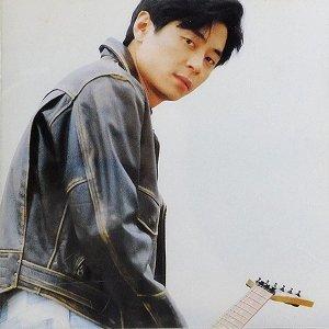 王傑 (Dave Wang) - 王傑精選 II 孤星夢 (日本版)