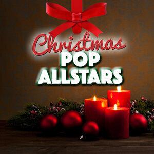 Christmas Party Allstars - Top Hits
