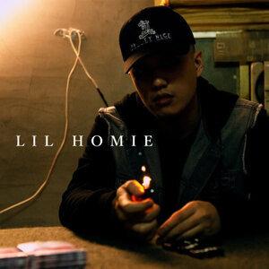 因為你聽過 少年仔 (Lil Homie)