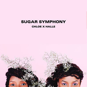 Sugar Symphony -恰好的溫柔