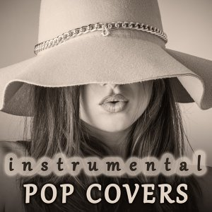 Instrumental Pop Covers