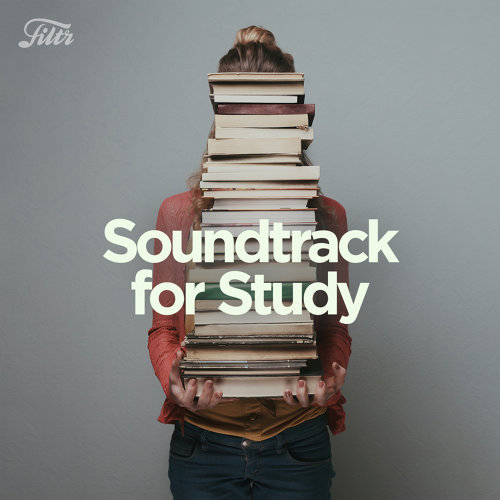 Soundtrack For Studying