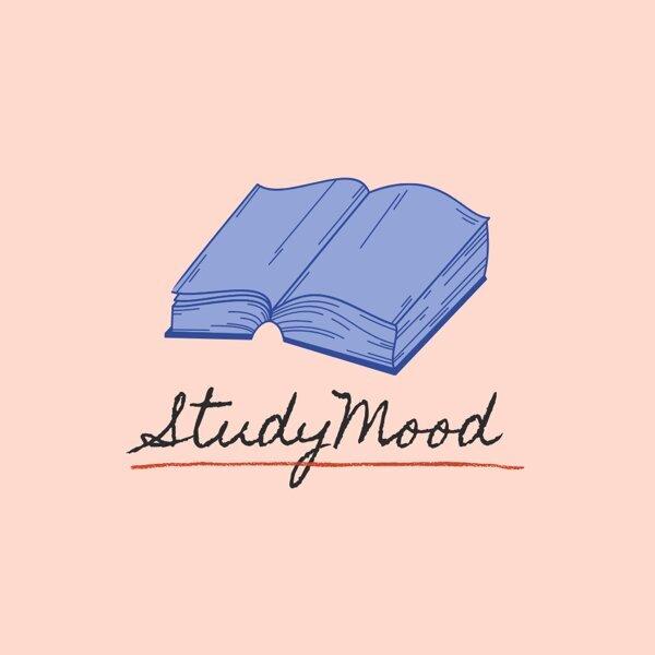 Study Mood 📚