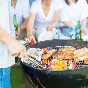 中秋烤肉🔥快用這些嗨歌炒熱全場氣氛吧!