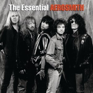 Aerosmith (史密斯飛船)