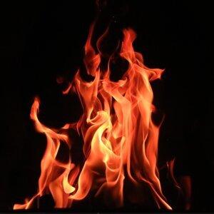 火系魔法師