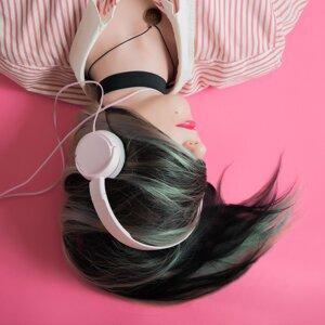 聽說這些歌有助消化?