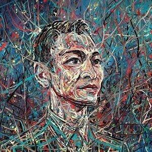 刘德华 My Love Andy Lau 世界巡回演唱会歌单