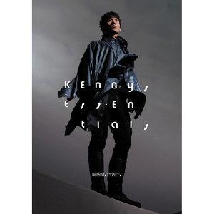 Kenny is Born關智斌演唱會歌單