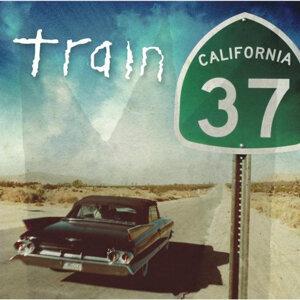 Train (追隨者合唱團) - Top Hits