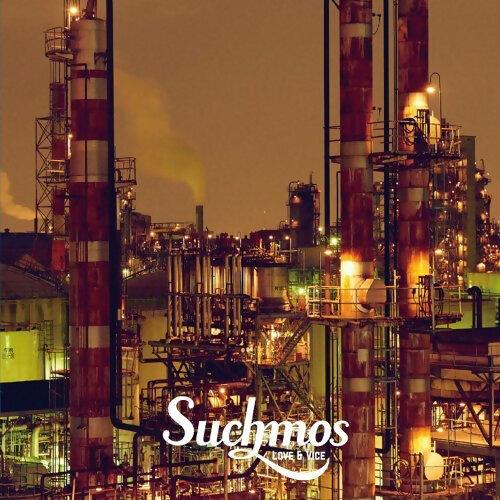 Suchmos - 熱門歌曲