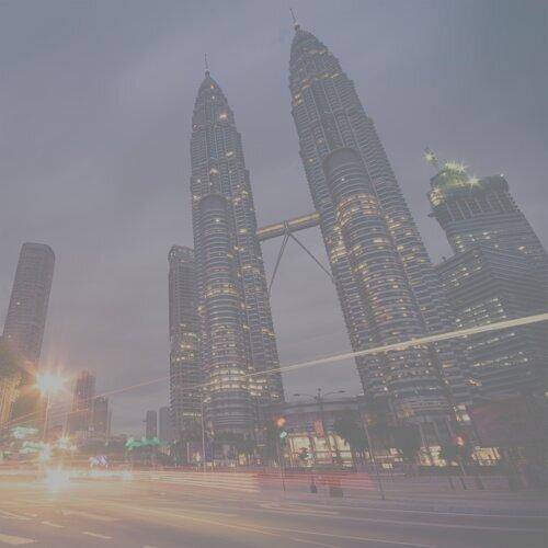 """Haze Is In The Air 😷 """"雾"""" 在马来西亚"""