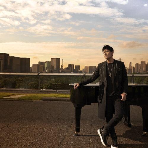Jay Chou & Friends 周杰伦与朋友们的合唱神曲