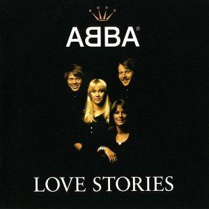 ABBA (阿巴合唱團) - Love Stories