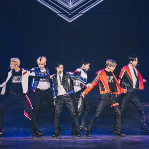 EXO PLANET #5 – EXplOration – Concert Prep List