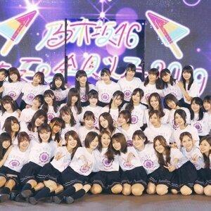 乃木坂46 1~24單