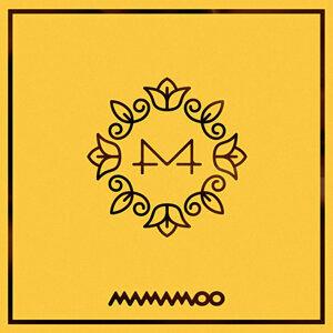 "MAMAMOO ""4Season F/W"" Concert 2019"