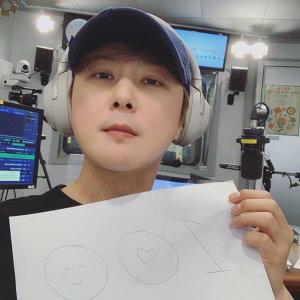 ⭐️ Shin Hye Sung's musical odyssey ⭐️ Y1909_week 3