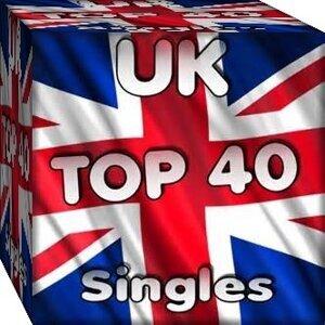 UK TOP 40 (9/20)