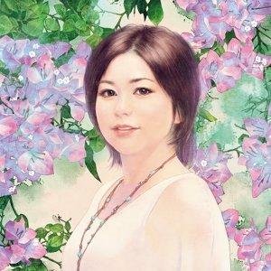 夏川里美 (Rimi Natsukawa) - 夏川里美台灣精選
