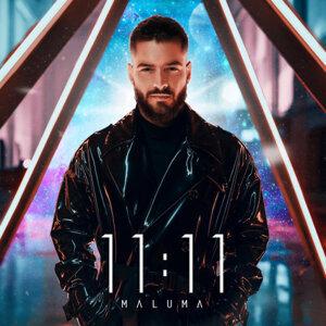 Maluma - 拉丁音樂