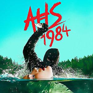 《美國恐怖故事:第9季 1984》完整原聲帶(American Horror Story S9
