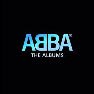 ABBA (阿巴合唱團) - The Albums