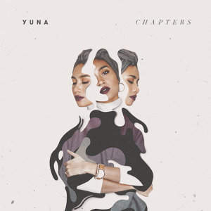 Yuna - Chapters - Deluxe