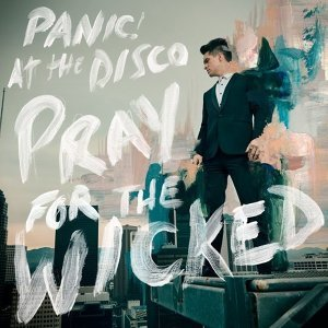 * Panic! At The Disco