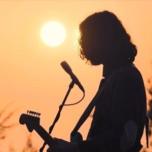 創造夢境的搖滾樂