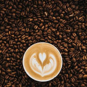 Coffee Day 国际咖啡日 ☕